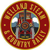 Welland Steam & Country Rally